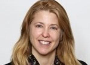 Amy Rhodes