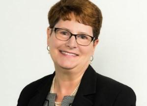 Ellen M. Hunt