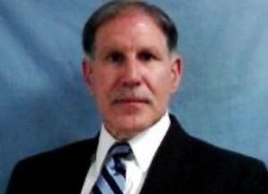 Anthony M. Palma
