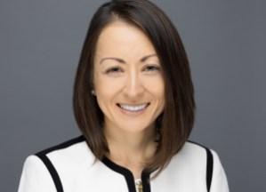 Christine Ayako Schleppegrell